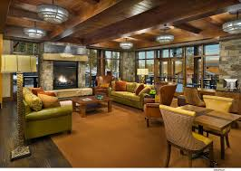 Lake Tahoe 2 Bedroom Suites Lake Tahoe Ski In Resort Luxury Vacation Packages Book Now