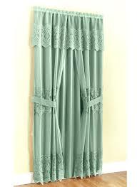 green shower curtain a lace curtain hunter green shower curtain liner bathroom furniture hunter green fabric