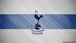 Some of them are transparent (.png). Tottenham Hotspur Wallpapers Top Free Tottenham Hotspur Backgrounds Wallpaperaccess