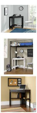 full size of home desk 100 imposing study desk target pictures ideas imposing study desk