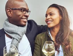 how to find agood boyfriend