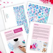 Retreat Letter Design Ideas The Creative Retreat Book Diy Your Personal Retreat