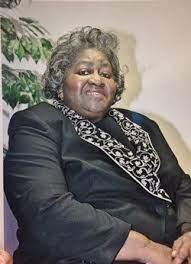 Patsy Crosby Taylor Obituary - Fort Worth, TX