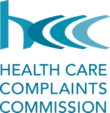 Skip to page content loading. Nsw Health Care Complaints Commission Healthdirect