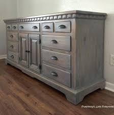 Painted Bedroom Furniture Distressed Painted Bedroom Furniture White  Painted Bedroom Furniture With Oak Tops .