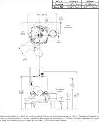 sony wiring harness diagram within sony xplod cdx gt330 wiring Sony Wiring Harness Diagram sony wiring harness within sony xplod cdx gt330 wiring sony cdx gt200 wiring diagram at xplod sony xplod wiring harness diagram