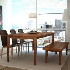 mid century modern dining room hutch. Midcentury Modern Dining Room Mid Century Tables Furniture Best Hutch: Full Size Hutch T