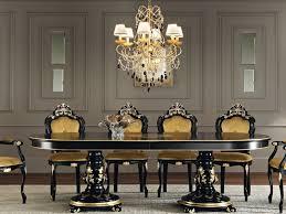 italian furniture designers list photo 8. italian furniture designers names list photo 8