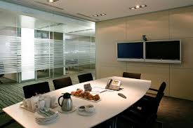 office meeting room design. Robust Office Meetingroom Booking Full Meeting Rooms Serviced And Bracknell Room Design