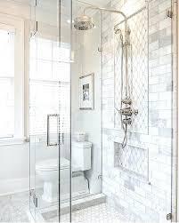bathroom shower tile designs photos. shower tile design ideas best designs on bathroom . photos l