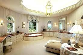 mansion master bathrooms. Modren Master Master Bedrooms In Mansions Mansion Bathroom Bedroom  Bathrooms And   Intended Mansion Master Bathrooms
