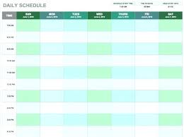 Magazine Editorial Plan Template Facebook Calendar – Pocketapps