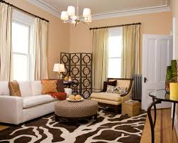 african living room furniture. inspiration for a transitional enclosed living room remodel in boston african furniture n