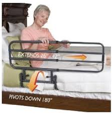 Bed Rails for the Elderly Best Buys and Bargains 2015