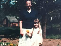 Oma Ist Gestorben Wenn Der Tod Einen Menschen Holt Den Man Liebt