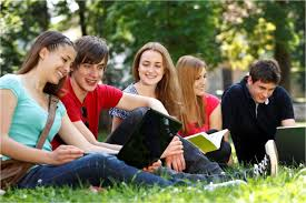 significance of online custom essay writing service custom essay writing service