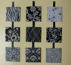 panel wall art using stretch fabric how to make canvas panel wall art using stretch fabric how to make canvas