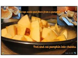 here is today s fantastic food formula for yummy ed pumpkin and black bean tacos