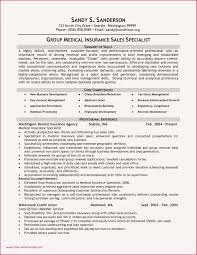 Credentialing Specialist Resume Medical Billing Specialist Resume Medical Records Specialist Cv