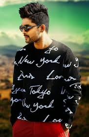 son of satyamurthy wallpapers top