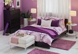 teen girls bedroom furniture ikea interior. teens room glamorous teen girl39s kids ideas for sophisticated picture of teenage girls bed design inspiration bedroom furniture ikea interior