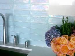 self adhesive backsplashes l and stick glass tile surprising self stick kitchen backsplash