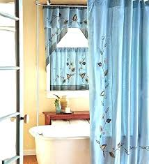 window curtain sets shower curtain window curtain sets bathroom shower curtain sets bathroom window curtains matching