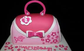 Birthday cakes for young ladies ~ Birthday cakes for young ladies ~ 15 cute birthday cake ideas for girls bash corner