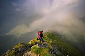 r ia plan your trip  hiking the bucegi mountains r ia