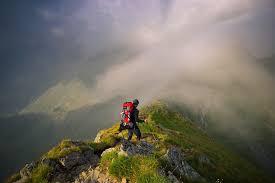 r ia plan your trip hiking the bucegi mountains r ia