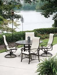 patio winston outdoorurniture dealers elegant as ideas and pertaining to outdoor furniture idea 6