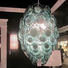 regina andrews diva chandelier designs