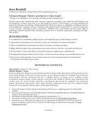 Sample Resume For Kitchen Helper Kitchen Manageresume Objective Samples Free Sample Manager Resume 9
