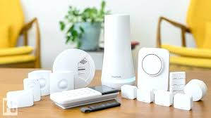 best home security home security system home security systems diy
