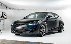 hyundai veloster black. 2017 hyundai veloster turbo black images