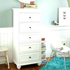home goods dressers. Home Goods Dressers Pottery Marshalls