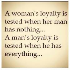 Loyalty In Relationships Quotes Amazing I Like This Loyalty Quotes Love Relationship Repost Funny