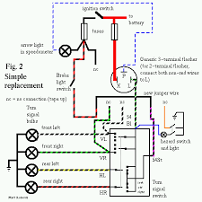 6 pin relay wiring diagram 6 image wiring diagram 6 pin relay wiring diagram 6 wiring diagrams cars on 6 pin relay wiring diagram