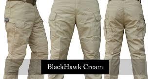 Perbedaan celana blackhawk asli dan palsu. Top Konsep 31 Celana Tactical Blackhawk Original Bandung