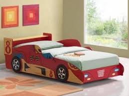 bed designs for boys.  For 45 Fantastic Car Bed Ideas In The Modern Kids Room Design  With Bed Designs For Boys U