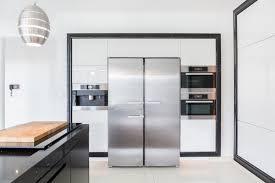 sub zero repair los angeles. Wonderful Repair The Value Of Subzero Refrigerator Repair Throughout Sub Zero Repair Los Angeles R