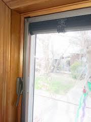Andersen  Levolor Discontinued Blinds  Forum  Bob VilaBlinds For Andersen Casement Windows