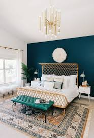 awesome bedroom rugs on carpet design choosing the best area rug for your space ideas size
