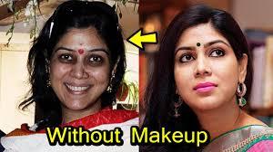 shocking photos of tollywood actresses morphed pics radhika apte shriya charmi top