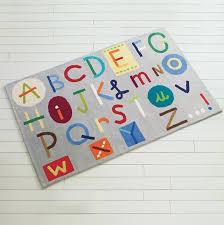 children 039 s rugs canada outstanding childrens alphabet rug area rug ideas