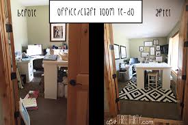 office craft room. It\u0027s Three Thirty Home Office/Craft Room Office Craft G