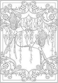 Collectie Kleurplaten Verzameld Door Anitaales Op Welkenl