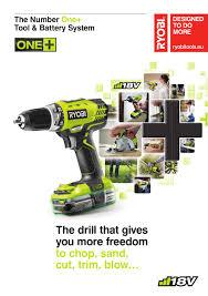 ryobi one plus tools. ryobi one plus tools