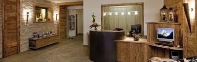 Bildergebnis für bilder hotel bergfreund