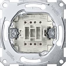 <b>Переключатель Schneider Electric MTN3117-0000</b> купить в ...